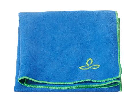 Prana Maha Hand Towel