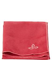 Prana - Maha Hand Towel