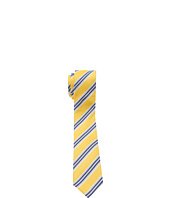 Original Penguin - Alton Stripe Tie
