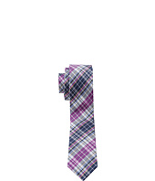 Original Penguin - Douglass Plaid Tie