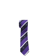 Original Penguin - Dwight Club Tie