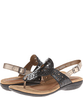 Rockport Cobb Hill Collection - Willa
