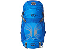 Osprey Stratos 36 (Harbor Blue)