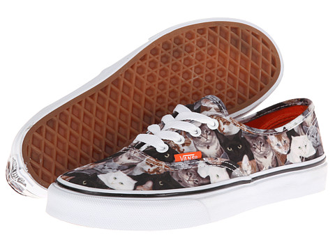 Sale alerts for Vans Kids Authentic (Little Kid/Big Kid) - Covvet