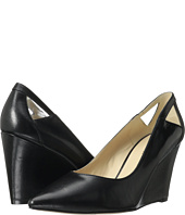 Nine West - Wayno