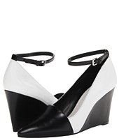 Nine West - Weitzia