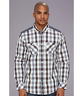 Marc Ecko Cut & Sew - Snowdrop Shirt