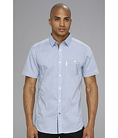 Marc Ecko Cut & Sew - Stripe Out Shirt