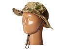 Outdoor Research Helios Sun Hat (Multicam)