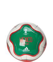 adidas - OLP 14 Capitano Mexico Soccer Ball
