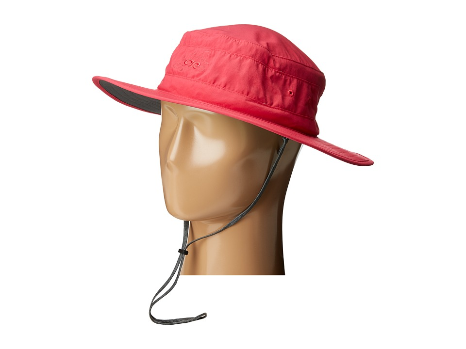 Outdoor Research - Solar Roller Hat