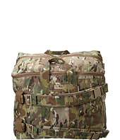 T3 Gear - T3 Kit Bag - Gen 2