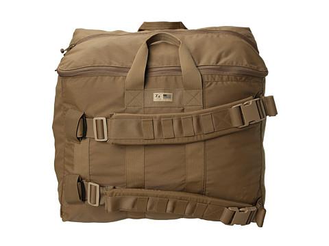 T3 Gear T3 Kit Bag - Gen 2