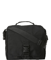 T3 Gear - T3 Bolt Bag