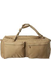 T3 Gear - T3 Cargo Bag