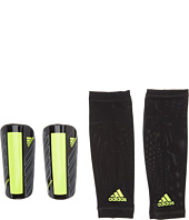 adidas - Nitrocharge Shinguard