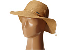 Outdoor Research Isla Hat (Straw)