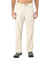 ExOfficio - Bugsaway Sandfly Pant - Regular