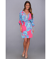 Lilly Pulitzer - Wilda Caftan