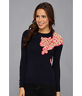 Lilly Pulitzer - Charter Sweater