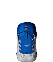 Osprey - Talon 44 Pack