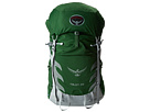 Osprey Talon 33 Pack (Shamrock Green)