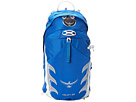 Osprey Talon 22 (Avatar Blue)