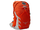 Osprey Talon 22 (Flame Orange)