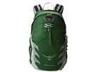 Osprey Talon 22 (Shamrock Green)