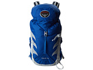 Osprey Talon 18 (Avatar Blue)