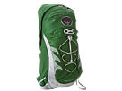 Osprey Talon 11 Pack (Shamrock Green)