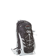 Osprey - Talon 11 Pack