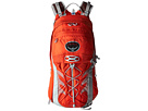 Osprey Talon 11 Pack (Flame Orange)