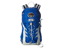 Osprey Talon 11 Pack (Avatar Blue)