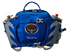 Osprey Talon 6 Pack (Avatar Blue)