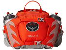 Osprey Talon 6 Pack (Flame Orange)
