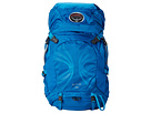 Osprey Sirrus 36 (Summit Blue)