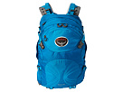 Osprey Sirrus 24 (Summit Blue)