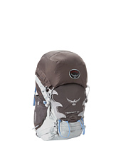 Osprey - Tempest 40 Pack