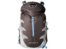 Osprey Tempest 16 Pack (Stormcloud Grey)