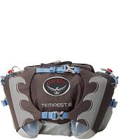 Osprey - Tempest 6 Pack