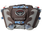 Osprey Tempest 6 Pack (Stormcloud Grey)