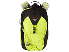 Osprey Rev 12 (Flash Green)
