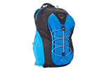 Osprey Rev 12 (Bolt Blue)