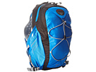 Osprey Rev 6 (Bolt Blue)