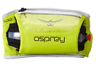 Osprey Rev Solo (Flash Green)