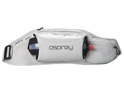 Osprey Rev Solo