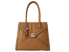 GUESS Chleo Large N/S Satchel