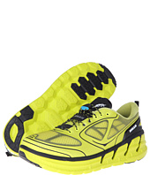 Hoka One One - Conquest