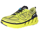 Hoka One One by Conquest